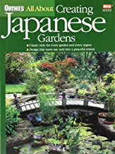 Best all about creating japanese gardens Reviews