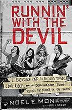 10 Mejor Van Halen Runnin With The Devil de 2020 – Mejor valorados y revisados