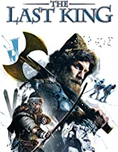 The Last King [English Subtitled]