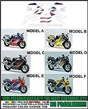 Amazon.es: repuestos de motos honda