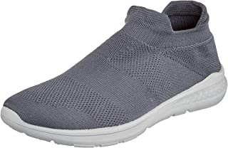 Bourge Men's Loire-87 Running Shoes