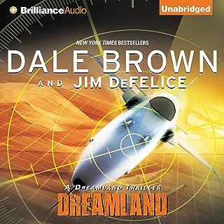 Best dale brown dreamland series Reviews