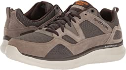 SKECHERS - Quantum Flex - Country Walker