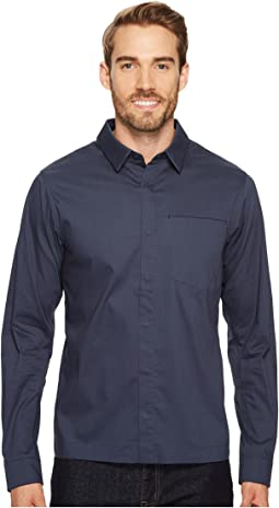 Arc'teryx A2B Long Sleeve Shirt