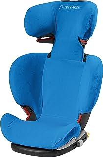 Maxi-Cosi RodiFix Air Protect Car Seat Summer Cover (Blue)
