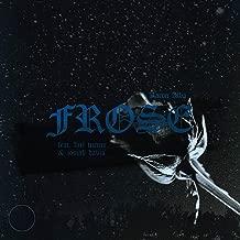 Frose (feat. Lael Turner & Josiah Davis)