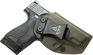 concealed carry m&p