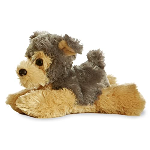 Small Stuffed Animals: Amazon com