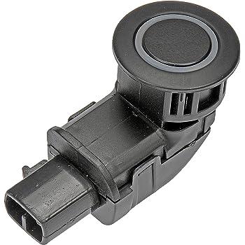 Dorman 684-041 Parking Assist Sensor