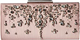 Badgley Mischka Gale Clutch