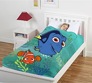 Best finding dory zippy sack Reviews