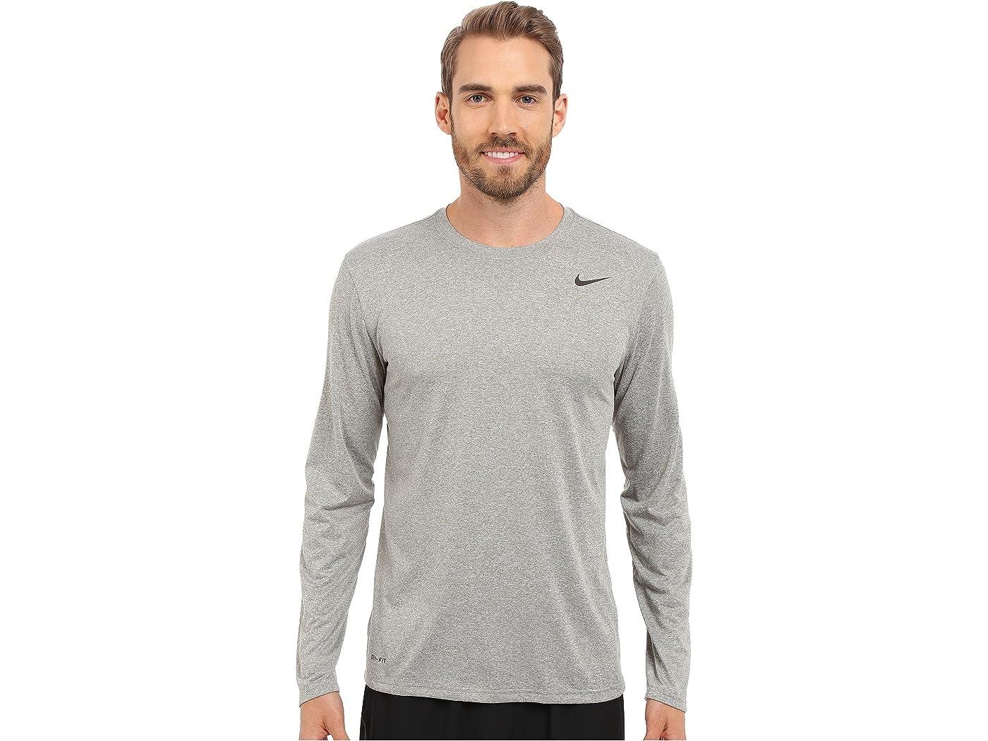 Nike Legend 20 Long Sleeve Tee