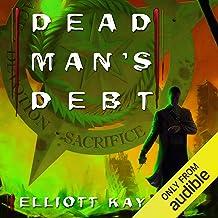 Dead Man's Debt
