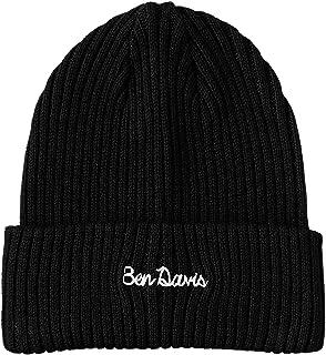 [ベンディビス] カジュアルバッグ BDW-9526 メンズ