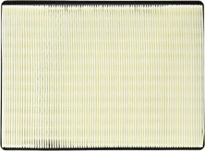 Bosch Workshop Air Filter 5353WS (Chrysler, Dodge)
