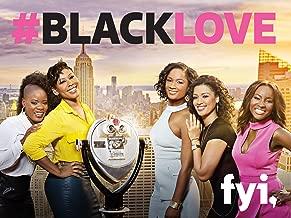 #BlackLove Season 1