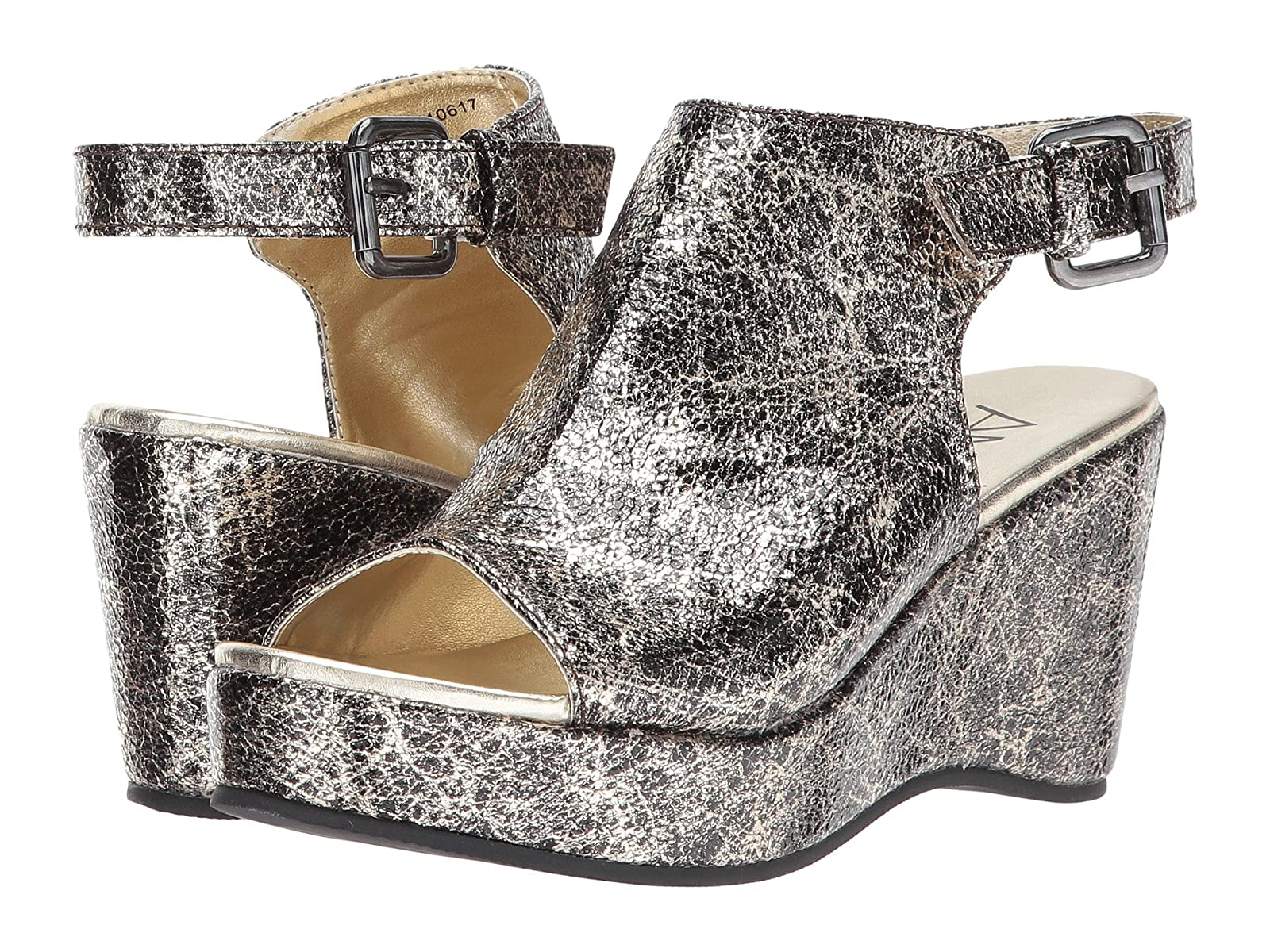 Amiana 15-A5441 (Little Kid/Big Kid/Adult)Cheap and distinctive eye-catching shoes