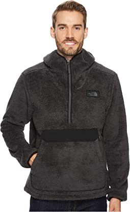 The North Face - Campshire Pullover Hoodie