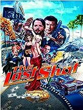 the last shot film