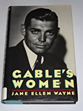 Gable's Women