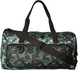 Under Armour Ultimate Duffel (Little Kids/Big Kids)