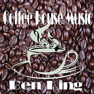Coffee House Music