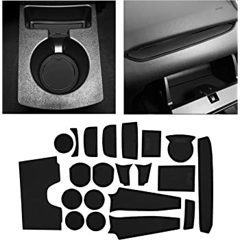 GGBAILEY D4330A-S2A-RD-IS Custom Fit Automotive Carpet Floor Mats for 1996 2000 Honda Civic Coupe Red Oriental Driver 1997 1999 1998 Passenger /& Rear