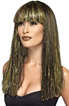 Best tinsel wig costume Reviews