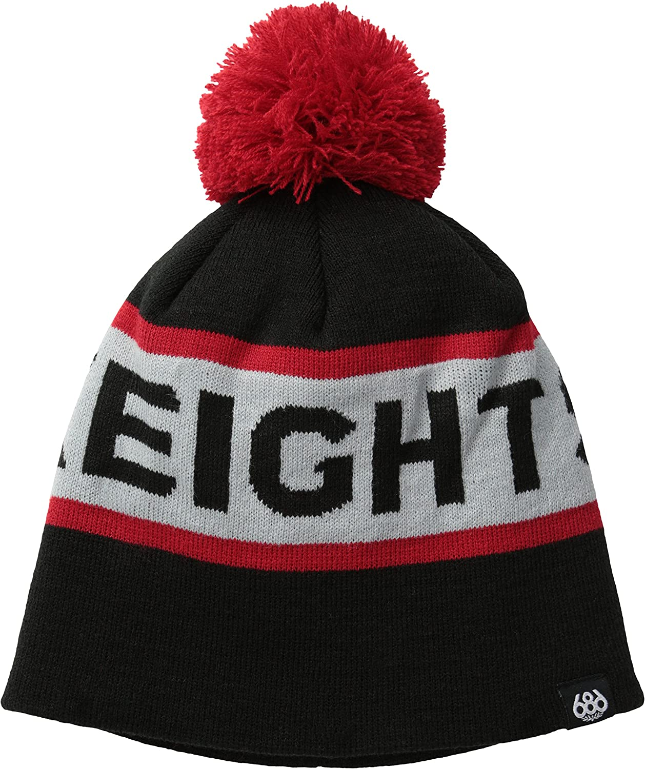 low-pricing 686 Boys Banner Beanie Recommendation