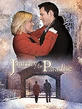 Best hallmark christmas movies 2010 list Reviews