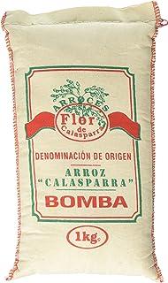 Amazon.es: Envío internacional elegible - Legumbres y arroz ...