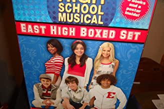 Best the high school from high school musical Reviews