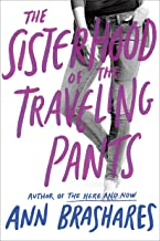 Best sisterhood of the traveling pants 1 Reviews
