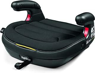 Peg Perego Viaggio Shuttle, Licorice