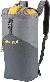 Marmot Urban Hauler - Small, Slate Grey/Cinder, One Size, 38280-1453-ONE