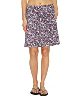 Royal Robbins - Essential Tencel® Tapestry Pocket Skirt