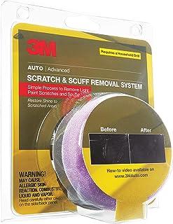3M 39071 Scratch Removal System