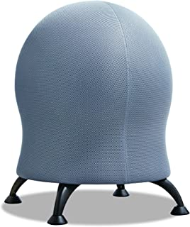 Best occupational therapy ball chair Reviews