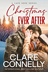 Christmas Ever After (Cape Hope Book 2) Kindle Edition