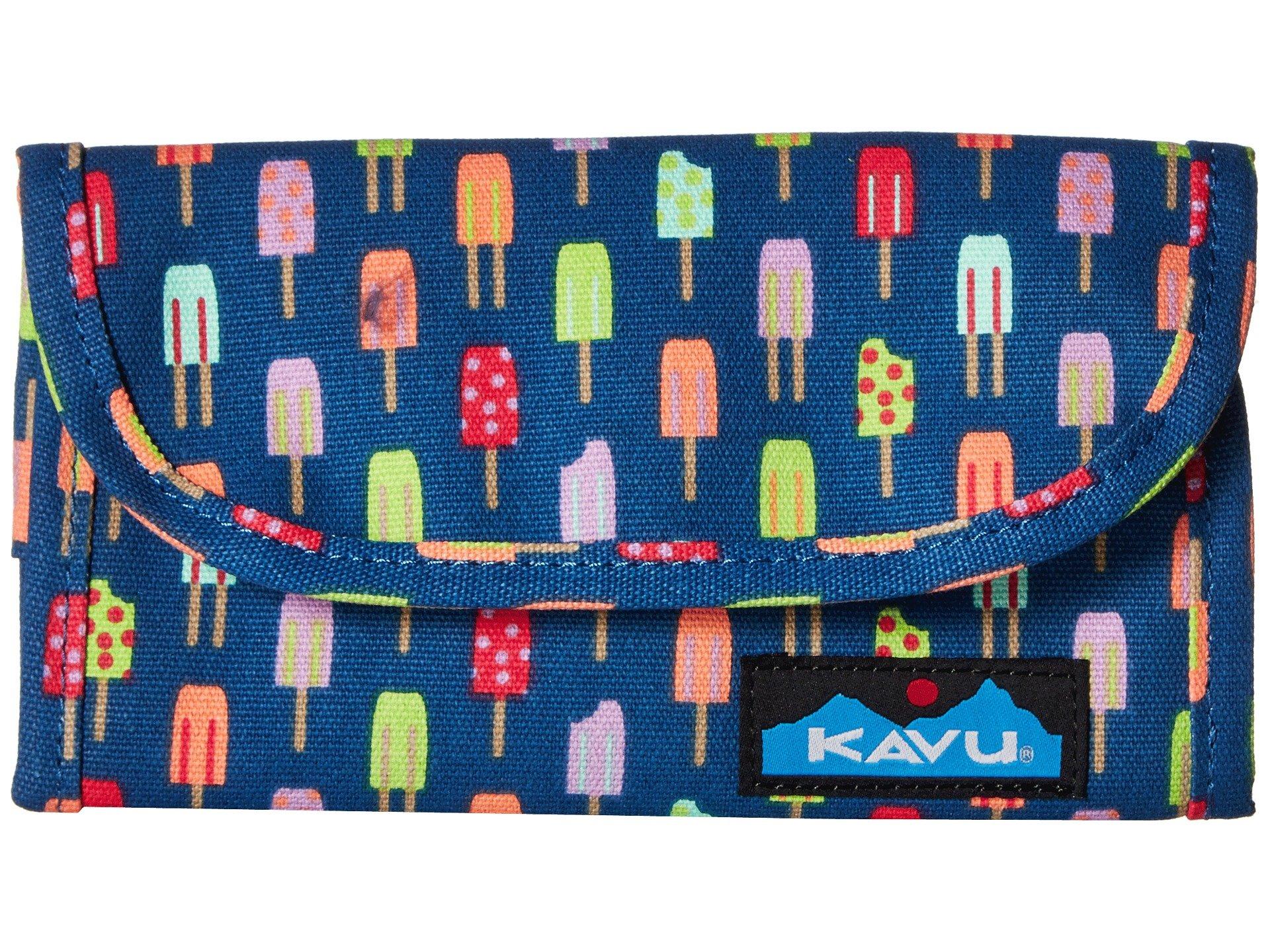 Kavu Spender Kavu Big Popsicle Party Big 54zFUFq