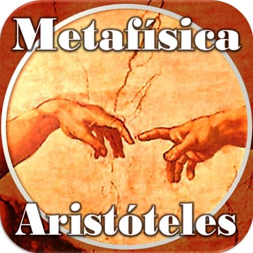 Metafísica de Aristoteles