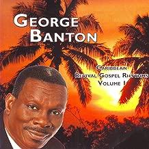 Caribbean Revival Gospel Rhythms Vol. 1