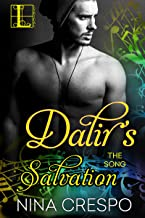 Dalir's Salvation (The Song Book 3)