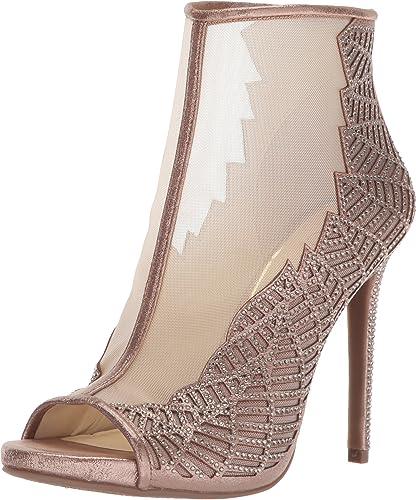 Jessica Simpson Femmes Chaussures à Talons