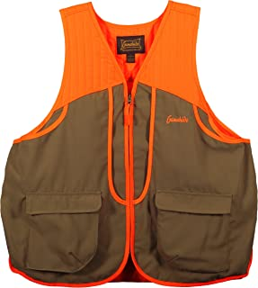 Best womens bird hunting vest Reviews