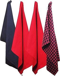 Best sack cloth towels Reviews
