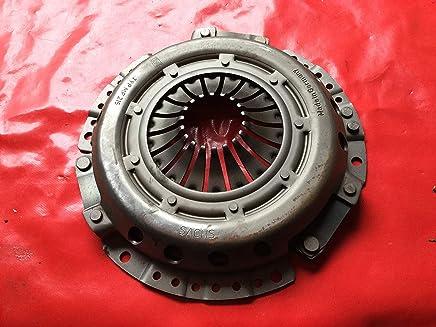 MECANISME - Embrague para Volvo 140 240 340 360 740 P121 P122 P2200 1L6 1L8 2L