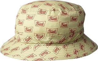 قبعة ذات جيب قصير من BRIXTON