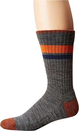 Wildwood Hiking Heavy Sock