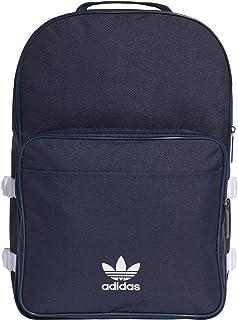 Sac à Dos Adidas Essential